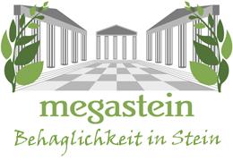 HKV Megastein | Behaglichkeit in Stein
