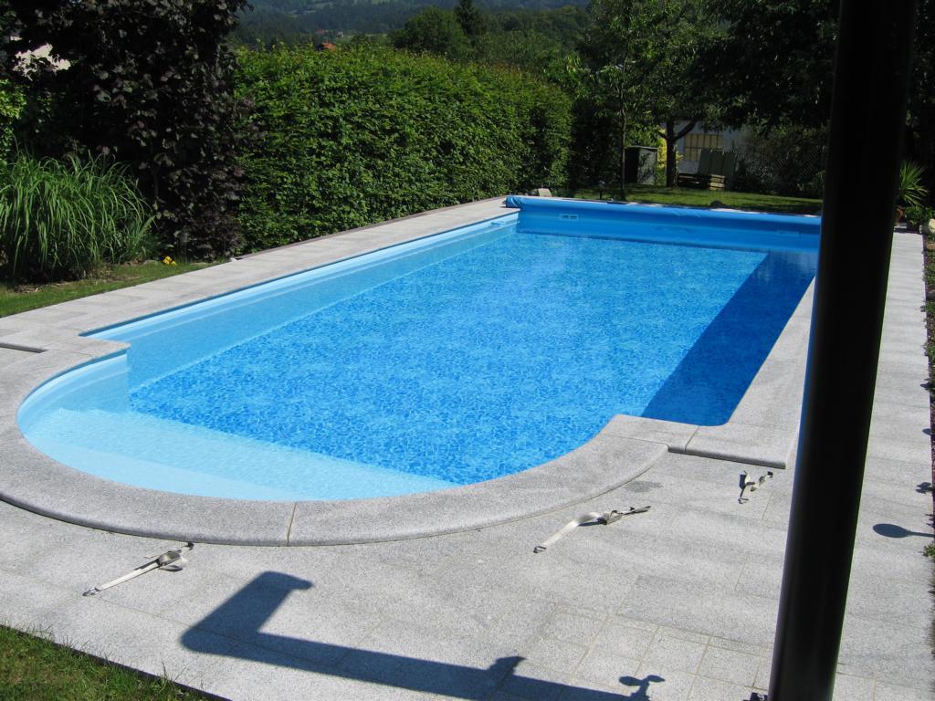 Swimming Pool Umrandung beautiful swimming pool umrandung contemporary kosherelsalvador