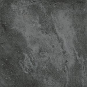 Bodenfliese Steinoptik anthrazit 1cm stark