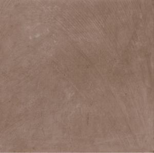 Terrassenplatte Betonoptik braun 2cm stark