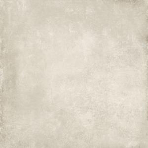 Terrassenplatte Betonoptik creme 2cm stark