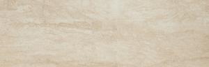 Terrassenplatte Feinsteinzeug beige matt 2cm stark