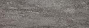 Terrassenplatte Feinsteinzeug grigio matt 2cm stark