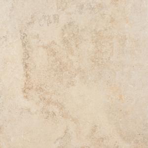 Terrassenplatte beige Steinoptik