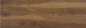 Terrassenplatte ciliegio durchgefärbt Holzoptik