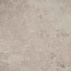 Terrassenplatte grigio Steinoptik