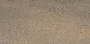 Terrassenplatte hudson natur grip Betonoptik
