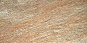 Terrassenplatte Steinoptik