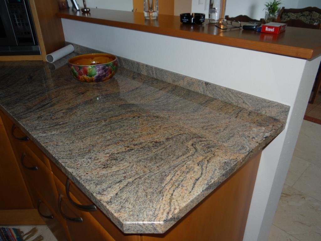 küchenarbeitsplatten | hkv megastein